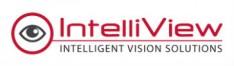 IntelliView Technologies Inc.