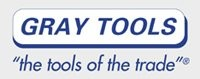 Gray Tools Canada Inc.