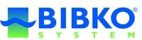 BIBKO Recycling Systems USA