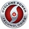 Cyclone Power Technologies Inc. Logo