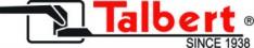 Talbert Manufacturing, Inc. Logo
