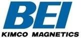 BEI Kimco Magnetics