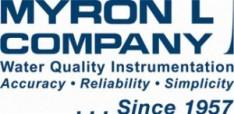 Myron L. Company