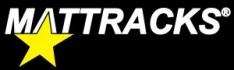 Mattracks Logo