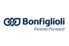 Bonfiglioli USA Logo