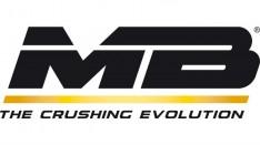 MB S.p.A. Logo