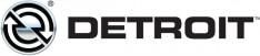 Detroit Diesel Corporation