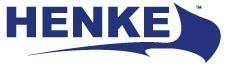 Henke Mfg Logo