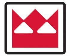 Terex Aerial Work Platforms Logo