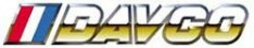 DAVCO Technology Logo