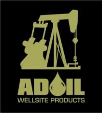 Adoil Inc.