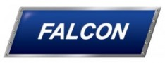 Falcon Equipment Logo