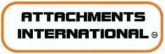 Attachments International