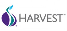 Harvest Power Canada Ltd.