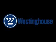 Westinghouse Electric Corporation Logo