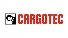 Cargotec Corporation Logo
