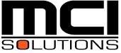 MCI Solutions