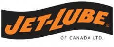 Jet-Lube of Canada Ltd.