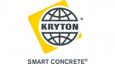 Kryton International Inc. Logo