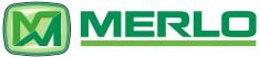 Merlo Logo