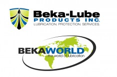 Beka-Lube Products Inc.