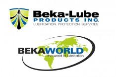 Beka-Lube Products Inc.