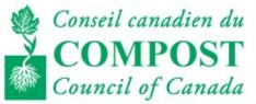 Compost Council of Canada Logo