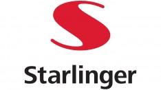 Starlinger Logo