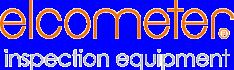 Elcometer Inc