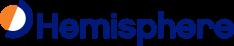 Hemisphere GNSS Logo