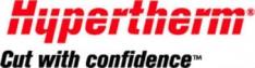 Hypertherm, Inc.
