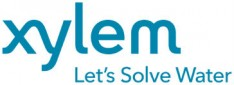 Xylem Inc. Logo