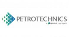 Petrotechnics