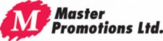 Master Promotions Logo