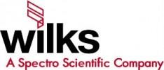 ผลการค้นหารูปภาพสำหรับ wilks spectro science