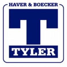W.S. Tyler Logo