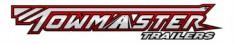 Towmaster, Inc. Logo