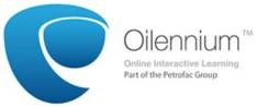 Oilennium Ltd. Logo