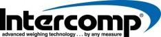 Intercomp Company