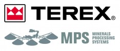 Terex Minerals Processing Systems Logo