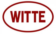 The Witte Company, Inc. Logo