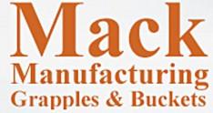 Mack Manufacturing