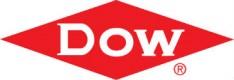 Dow Chemical Company