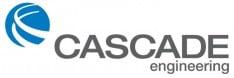 Cascade Engineering Logo