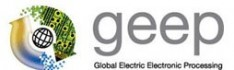 GEEP (Global Electric Electronic Processing)
