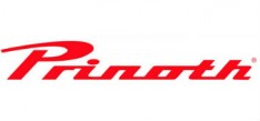 PRINOTH Logo