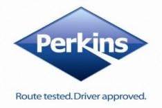 Perkins Manufacturing