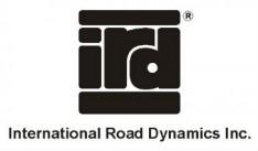 International Road Dynamics Inc.