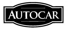 Autocar LLC Logo