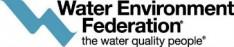 Water Environment Federation (WEF) Logo
